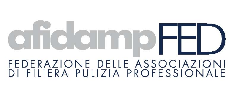 logo AfidampFED