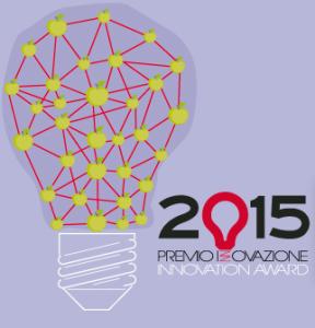 premio Innovazione Pulire 2015