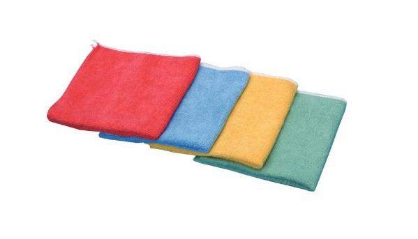 Taski JM Ultra Cloth