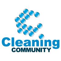 CC_logo_white