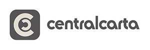 Centralcarta-1