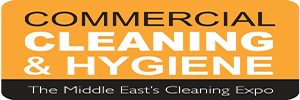 Commercial_Cleaning_Master_logo.eps