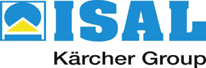 ISAL_Kaercher_Group_Logo_CMYK
