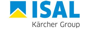 Isal_logo