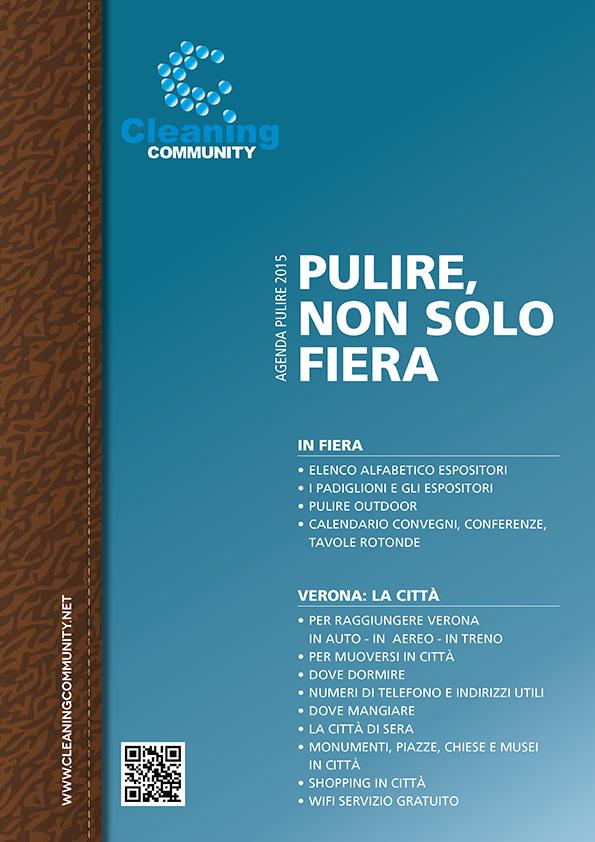 agenda-pulire-2015