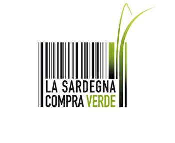 gpp_sardegna