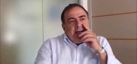 Intervista a Francesco Bertini, presidente AfidampCOM