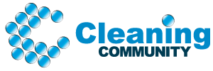 Cleaning Community