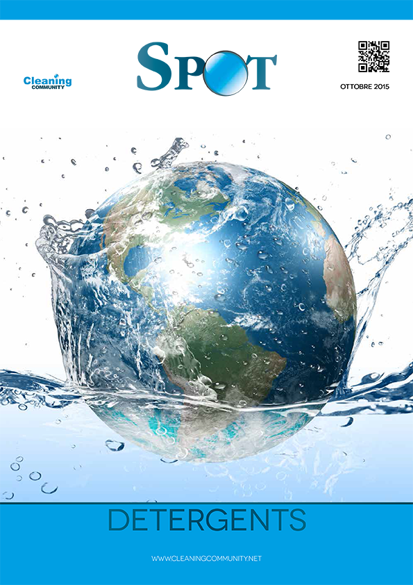 spot-detergents-ottobre2015