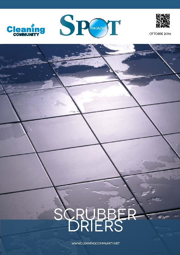 CCSPOT_scrubber2016-thumbnail