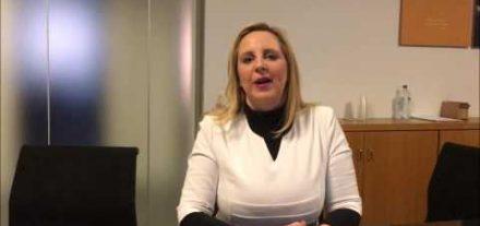 Aspettando PULIRE… con Chiara Calati – Relazioni esterne