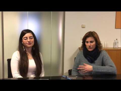 Aspettando PULIRE… con Maria Elisa Latella e Caterina Ranieri – Fiere Italia