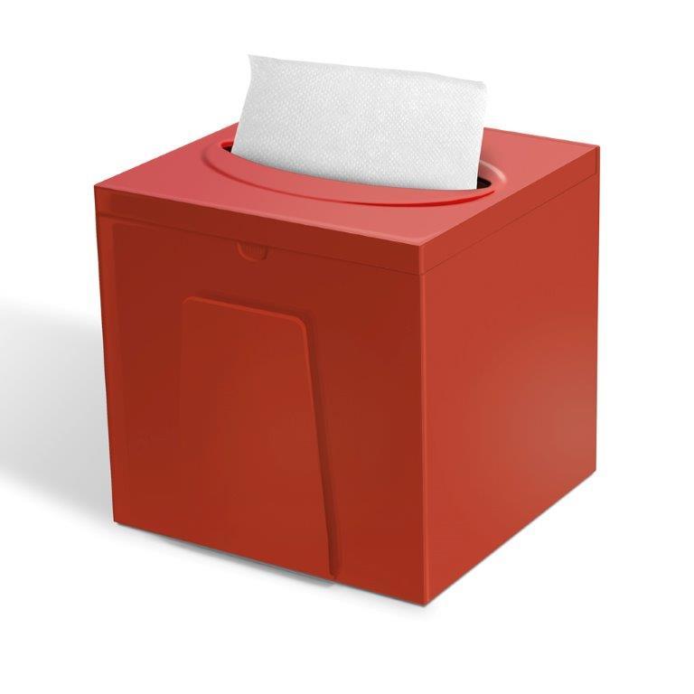 cod03068_carind_cubo_dispenser_rosso