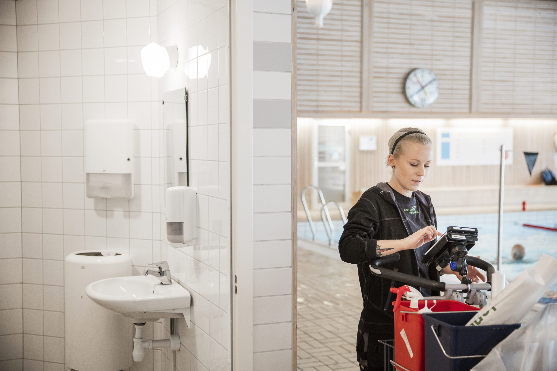Eliminating_washroom_complaints