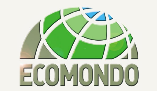 Ecomondo logo_big