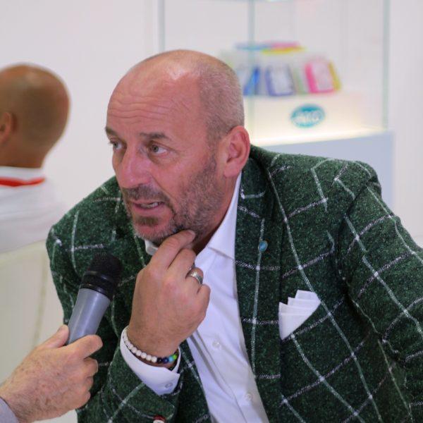 Luca Cocconi