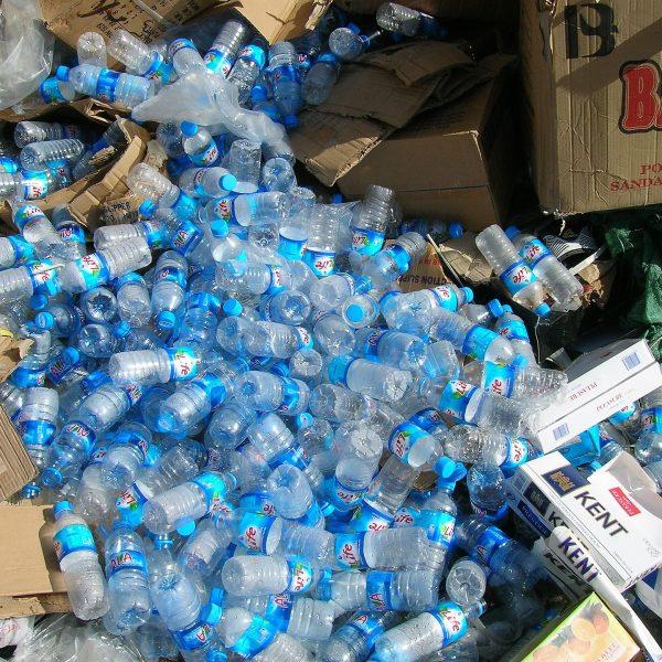 garbage-2263208_1920