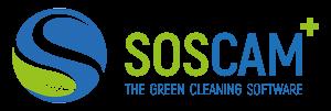 logo_soscam