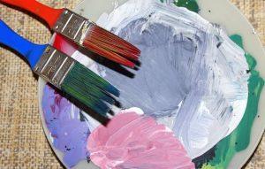 brush-3167596__340