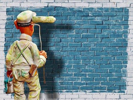 painter-3009887__340