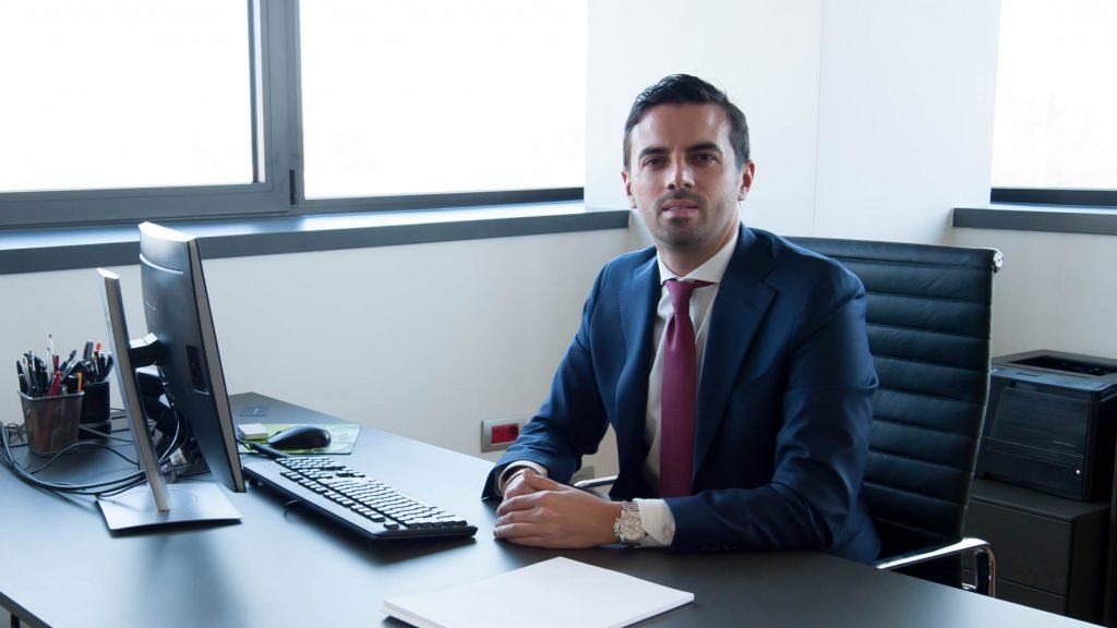 Italchimica_Presidente Alessandro Fioretto_hq