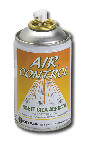 aircontrol copia